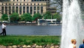 MIT's Sloan School of Management