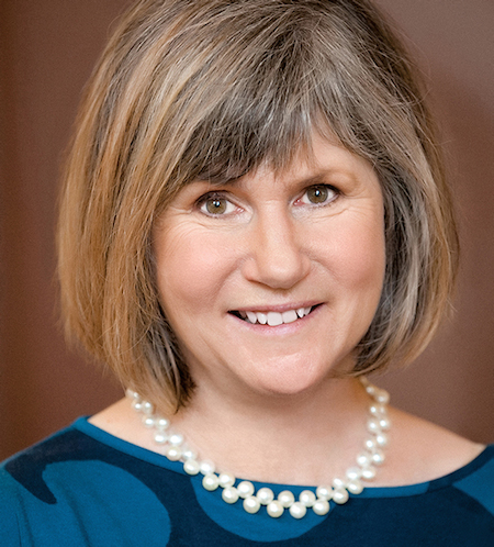 """Permalink to: """"A Revealing Interview With Harvard Business School's Dee Leopold"""""""