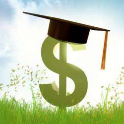 hr-mba-scholarships