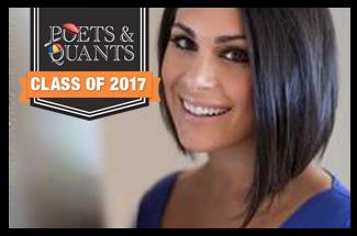 Libby Leffler-Harvard-PoetsAndQuants-Classof2017
