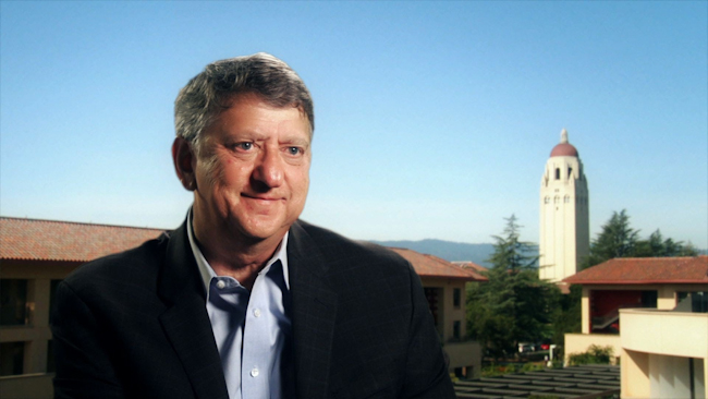 """Permalink to: """"Stanford Confidential: Sex, Lies And Loathing At The World's No. 1 B-School"""""""