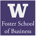 michael-g-foster-school-of-business_416x416