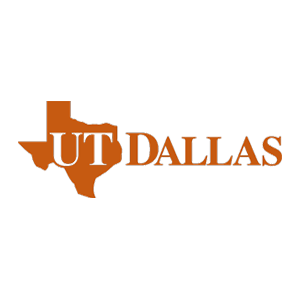 The University Of Texas At Dallas S Jindal School Of