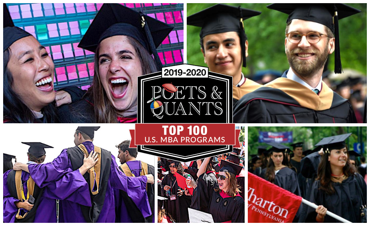 Ohio State University Graduation 2020.Stanford Gsb Cruises Into First In P Q S 2019 2020 Mba