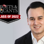 Usc 2022 Calendar.Meet The Mba Class Of 2022 Ray Campos Usc Marshall Poets Quants